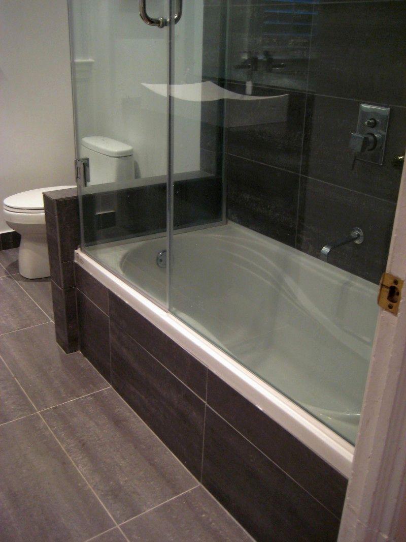 finest bathroom floor ideas gallery-Awesome Bathroom Floor Ideas Model