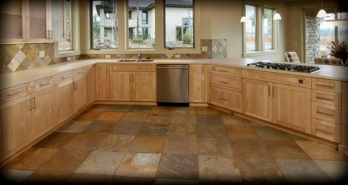 finest bathroom floor tile ideas-Lovely Bathroom Floor Tile Photograph