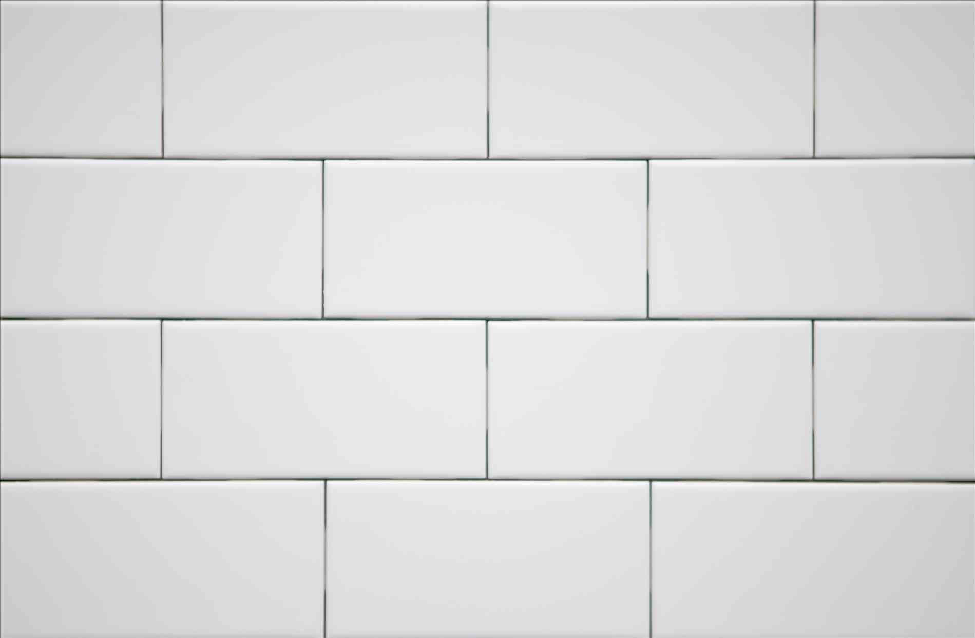 finest bathroom floor tile pattern-Lovely Bathroom Floor Tile Photograph