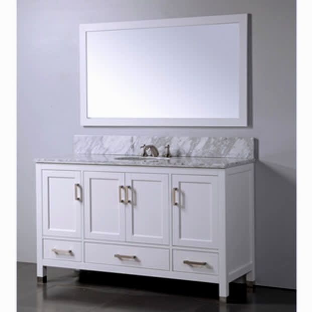 finest bathroom makeup vanity gallery-Cute Bathroom Makeup Vanity Photograph