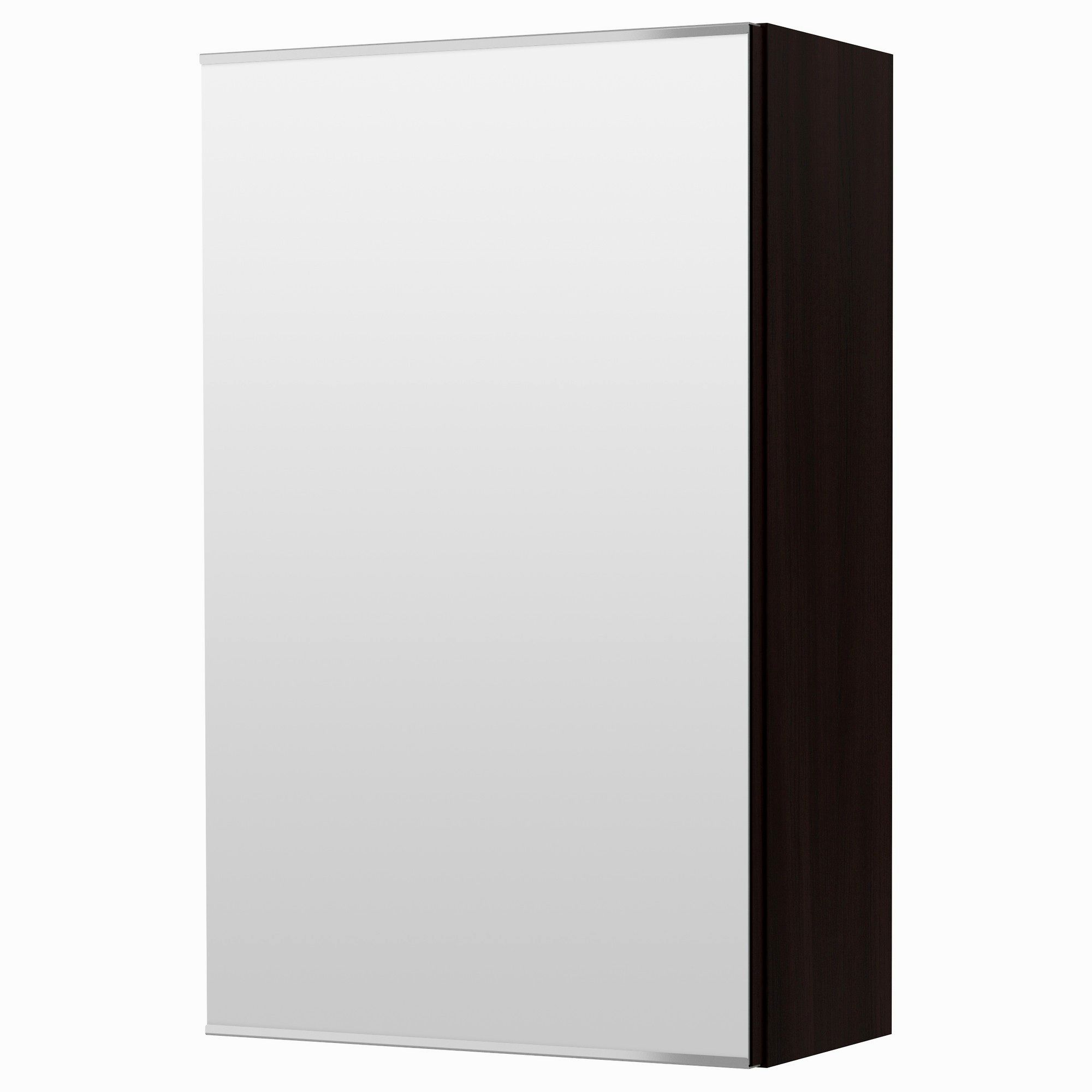 finest bathroom mirror cabinets wallpaper-Fascinating Bathroom Mirror Cabinets Construction
