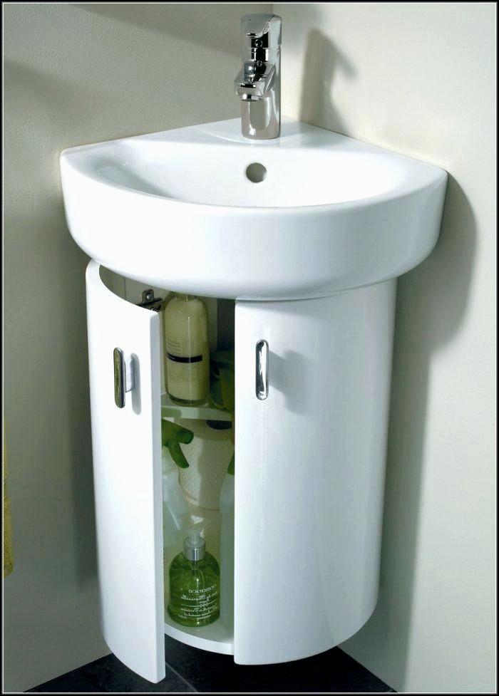 finest bathroom pedestal sink online-Wonderful Bathroom Pedestal Sink Image