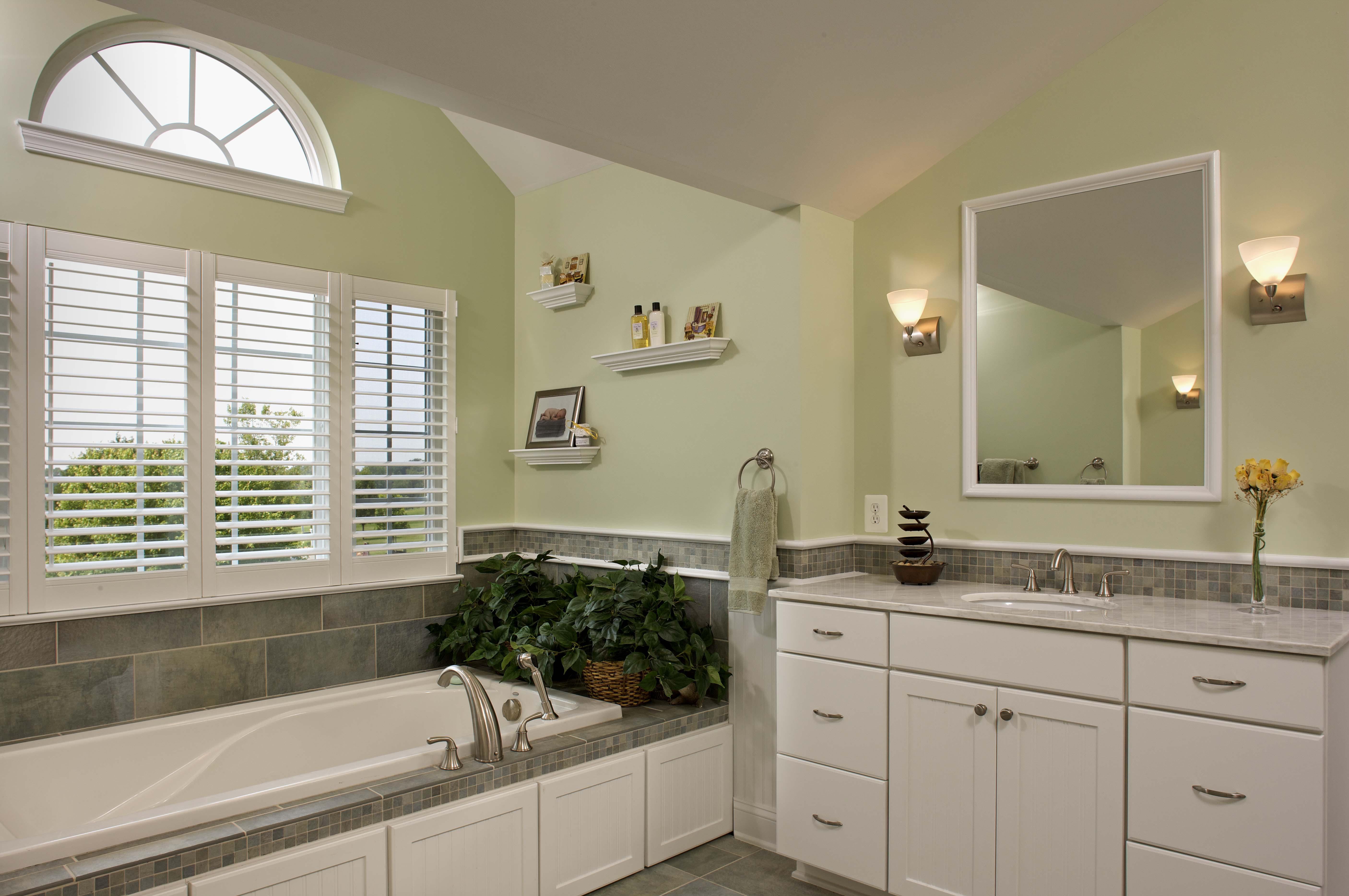 awesome bathroom remodel cost design - home sweet home | modern livingroom
