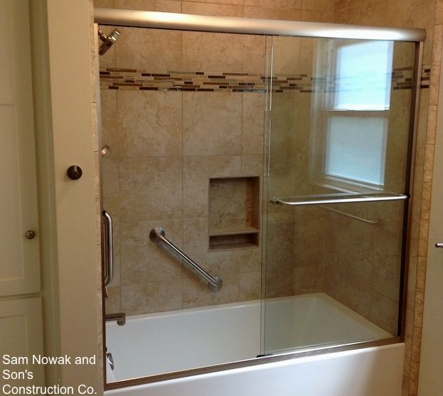 finest bathroom safety bars architecture-Amazing Bathroom Safety Bars Ideas