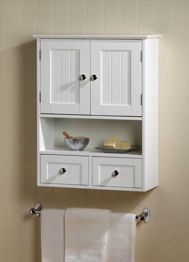 finest bathroom sink vanity picture-Stunning Bathroom Sink Vanity Portrait
