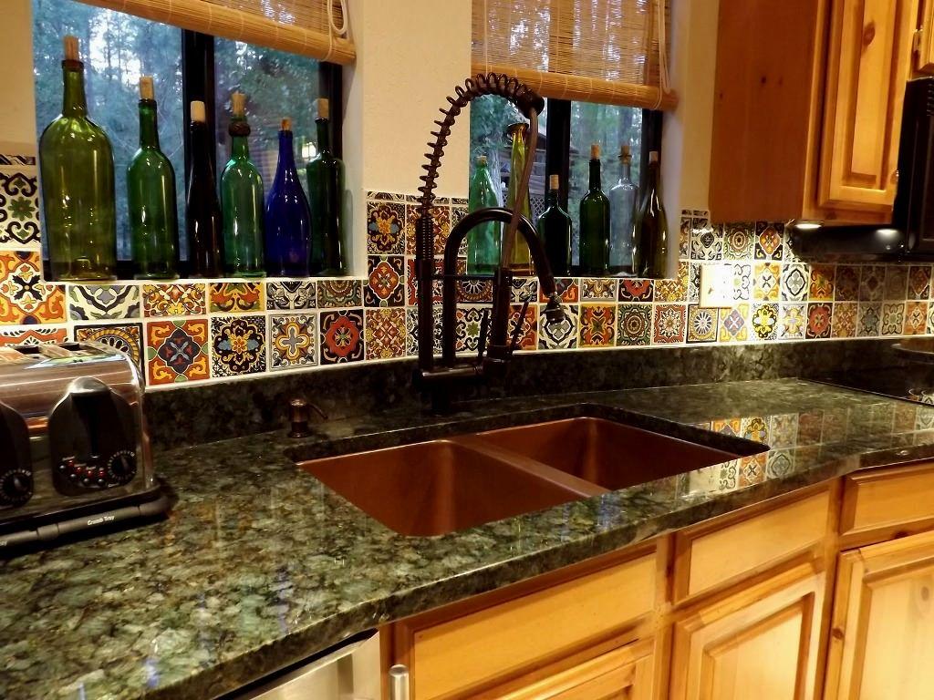 finest bathroom tile paint collection-Unique Bathroom Tile Paint Picture