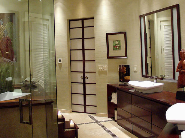 finest bathroom tiles design wallpaper-Best Of Bathroom Tiles Design Décor