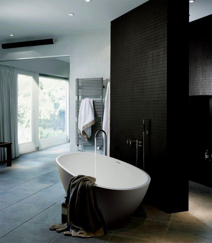 finest bathroom vanities for sale photograph-Unique Bathroom Vanities for Sale Ideas