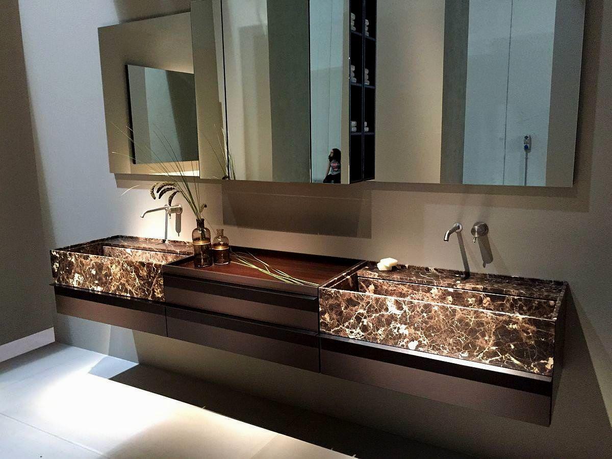 finest bathroom vanities with tops image-Beautiful Bathroom Vanities with tops Photograph