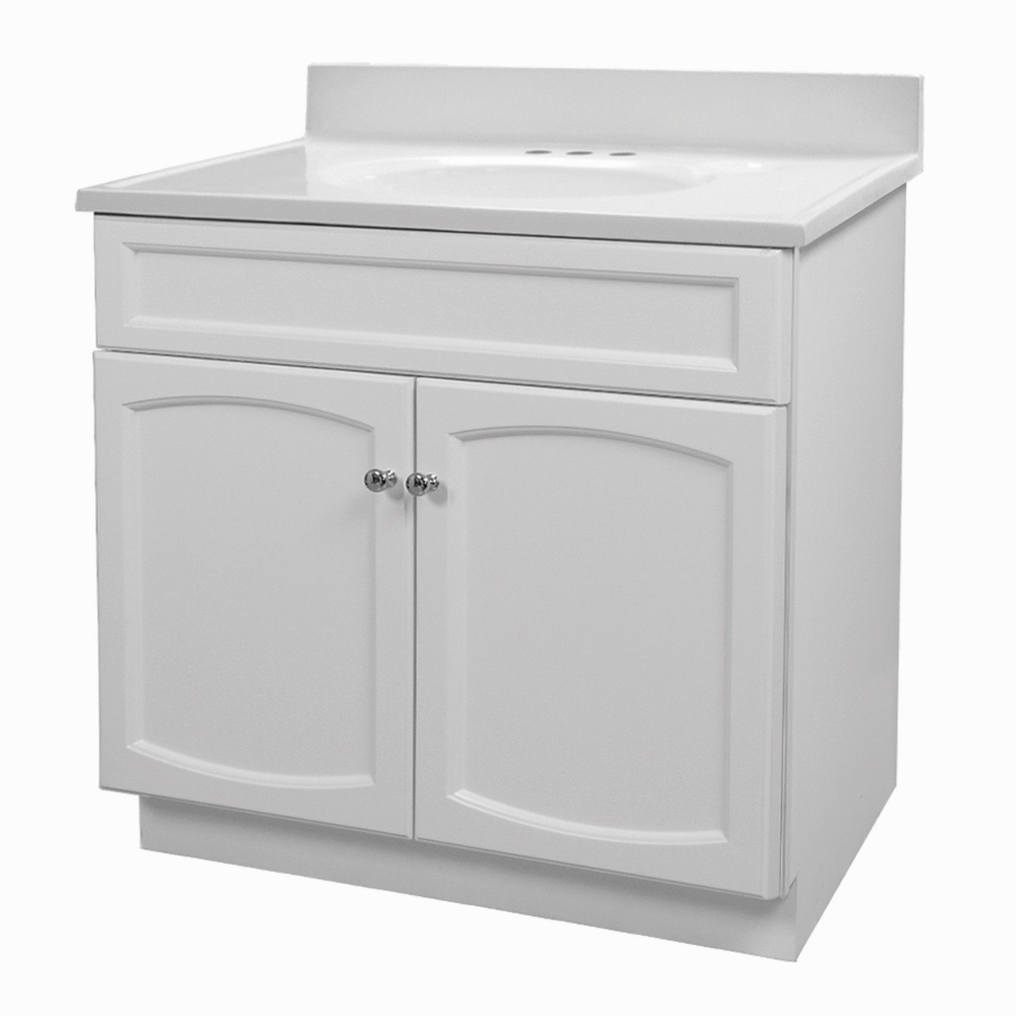 finest bathroom vanity 30 inch photo-Fantastic Bathroom Vanity 30 Inch Model