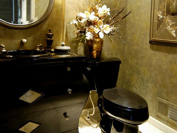 finest bathroom vanity lights design-Beautiful Bathroom Vanity Lights Concept