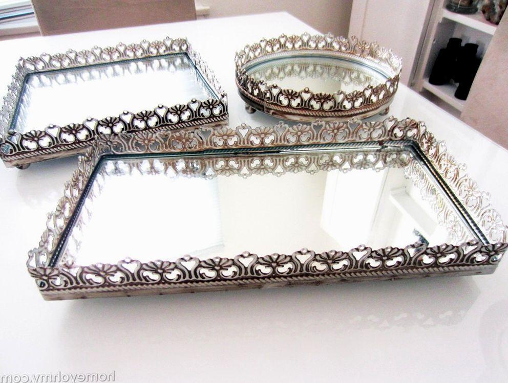 finest bathroom vanity mirror picture-Beautiful Bathroom Vanity Mirror Inspiration