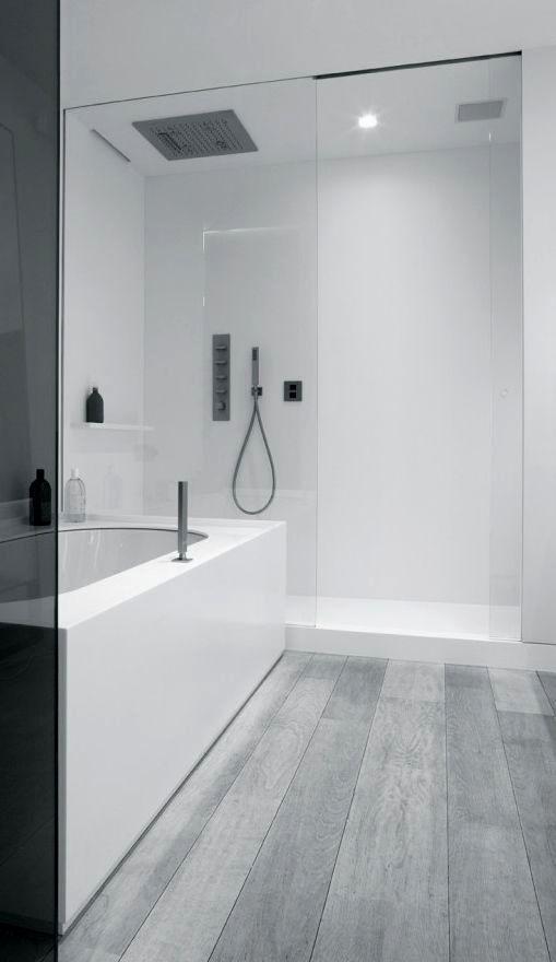 finest bathroom vent fan pattern-Contemporary Bathroom Vent Fan Decoration
