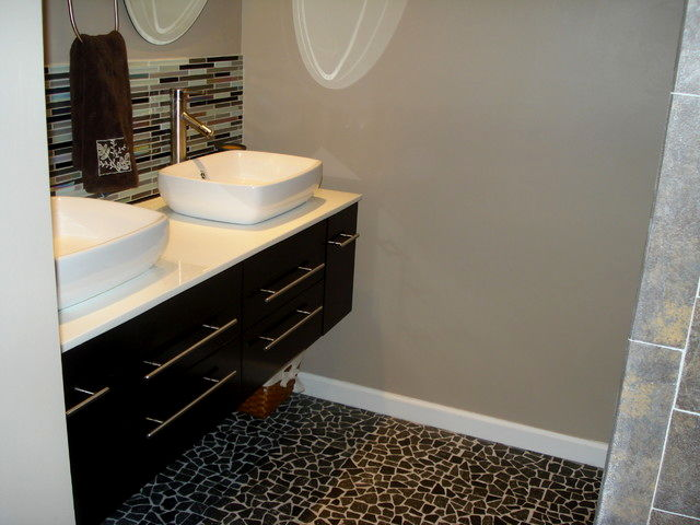 finest bathroom wall clocks ideas-Beautiful Bathroom Wall Clocks Pattern