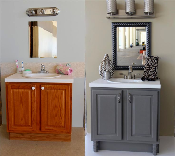 finest bathroom wall storage cabinets portrait-Latest Bathroom Wall Storage Cabinets Décor