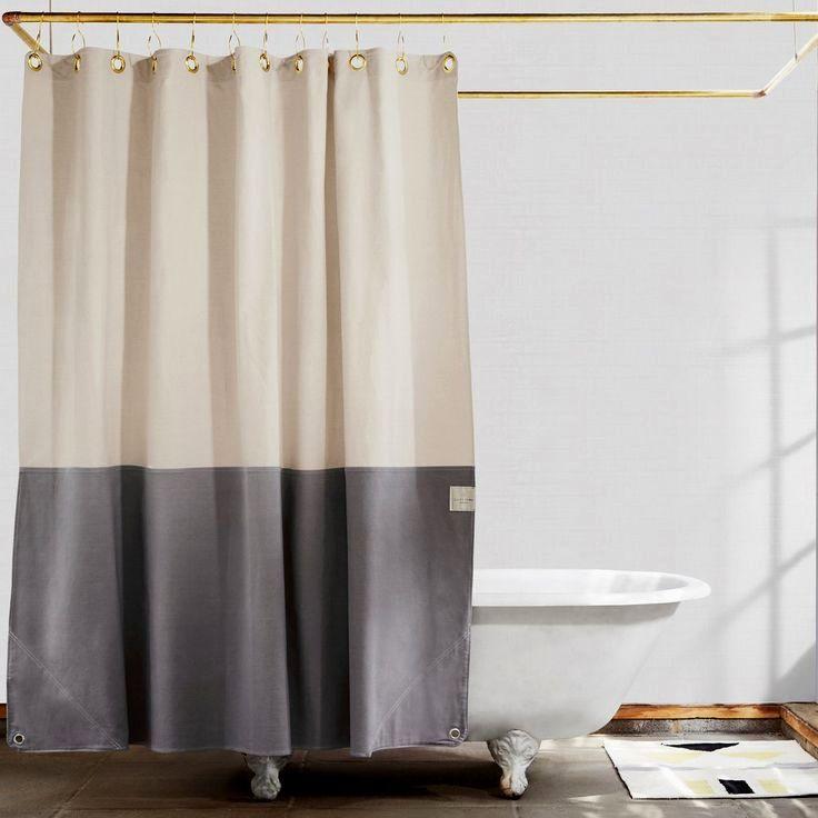finest bathroom window curtains construction-Fantastic Bathroom Window Curtains Décor