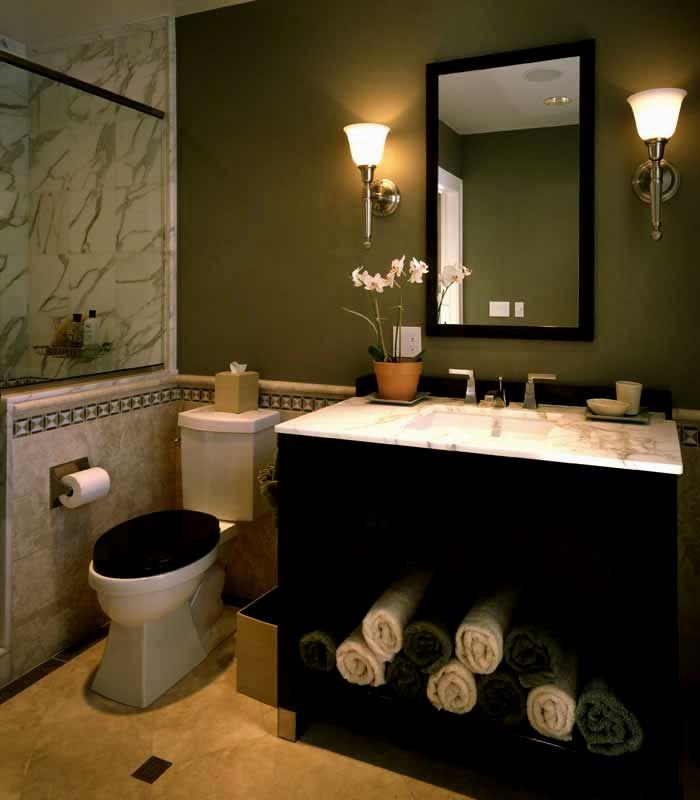 finest best bathroom colors collection-Fresh Best Bathroom Colors Online