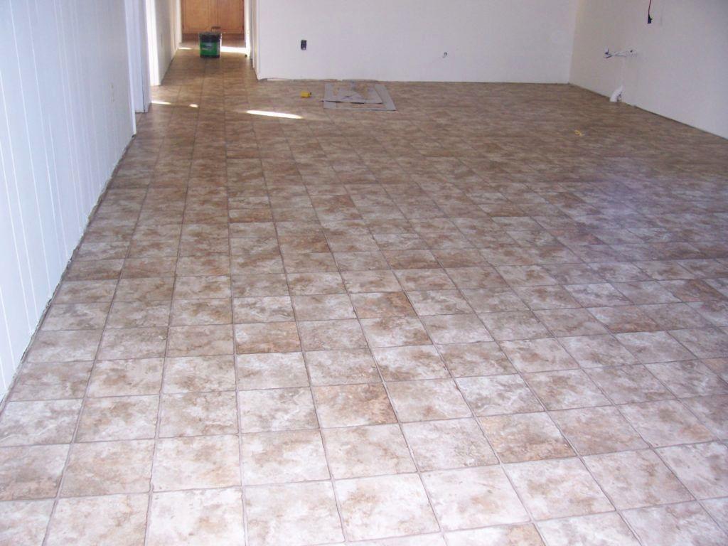 finest best flooring for bathroom gallery-Unique Best Flooring for Bathroom Décor