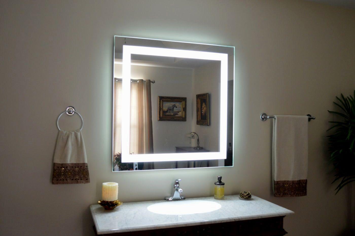 finest black bathroom vanity design-Beautiful Black Bathroom Vanity Portrait