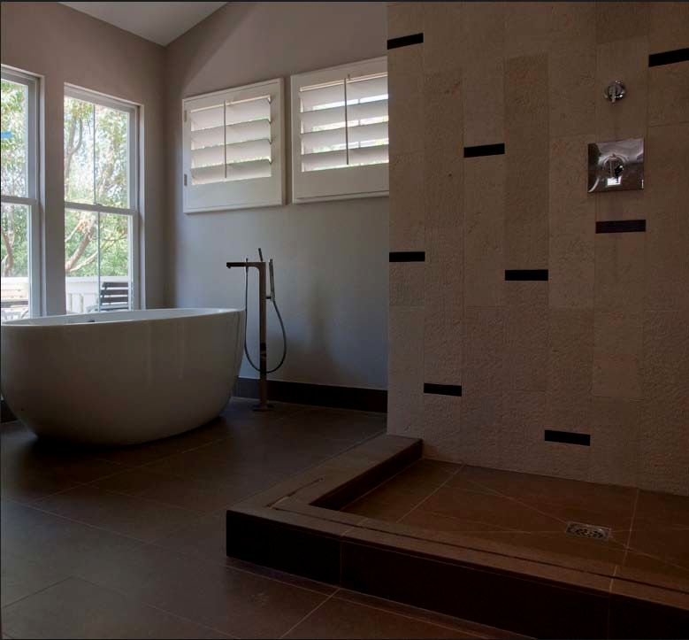 finest cheap bathroom remodel collection-Elegant Cheap Bathroom Remodel Photograph