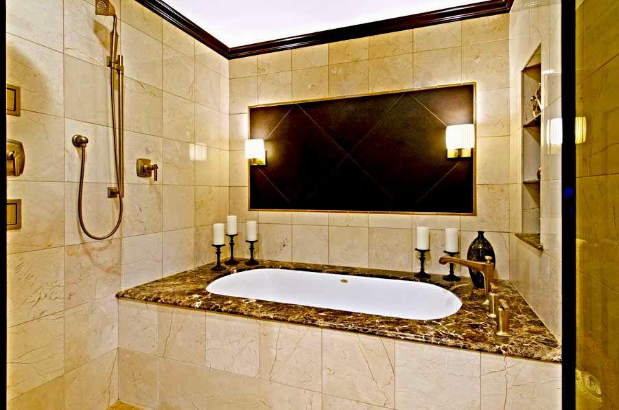 finest custom bathroom vanities plan-Amazing Custom Bathroom Vanities Plan