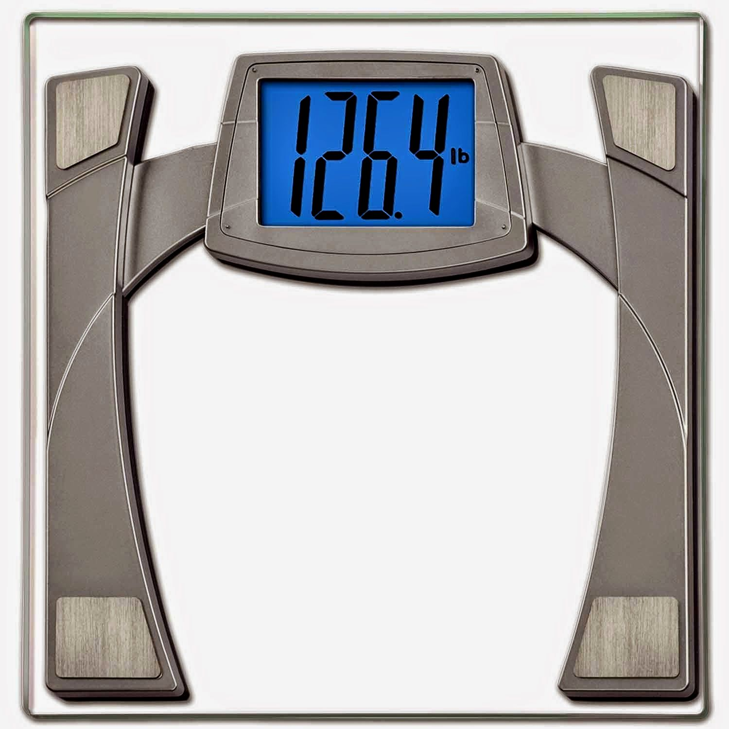 finest digital bathroom scale concept-Fantastic Digital Bathroom Scale Wallpaper