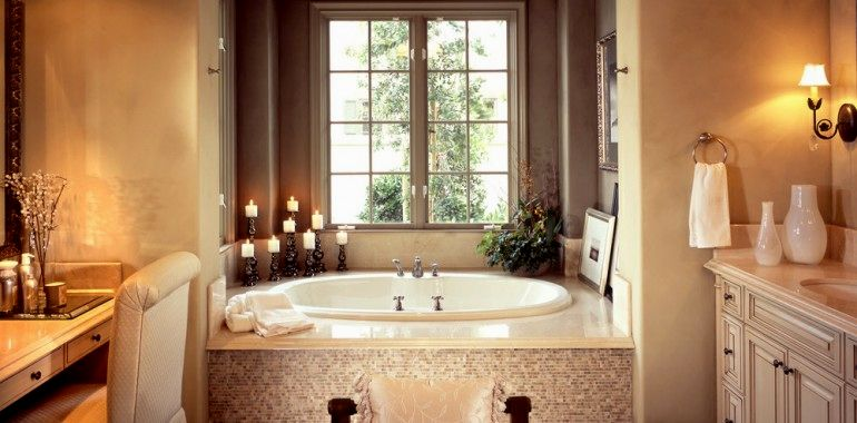 finest diy bathroom remodel collection-Best Of Diy Bathroom Remodel Photograph
