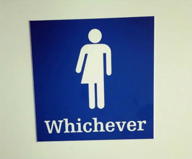 finest gender neutral bathroom signs wallpaper-Amazing Gender Neutral Bathroom Signs Inspiration