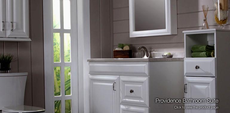 finest home depot bathroom vanities with tops portrait-Cool Home Depot Bathroom Vanities with tops Photo
