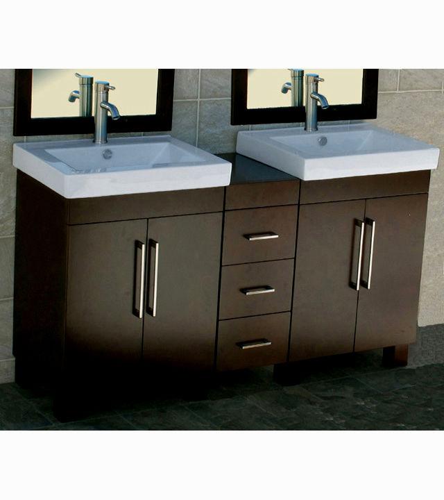 finest houzz bathroom vanities concept-Best Of Houzz Bathroom Vanities Portrait