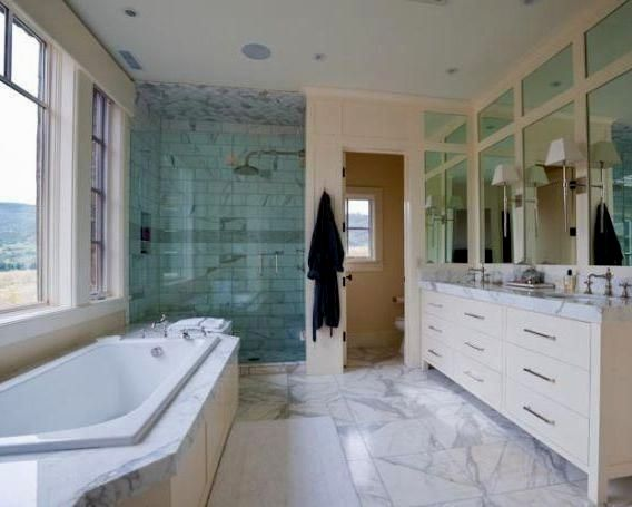 finest how much does it cost to remodel a bathroom model-Stylish How Much Does It Cost to Remodel A Bathroom Plan
