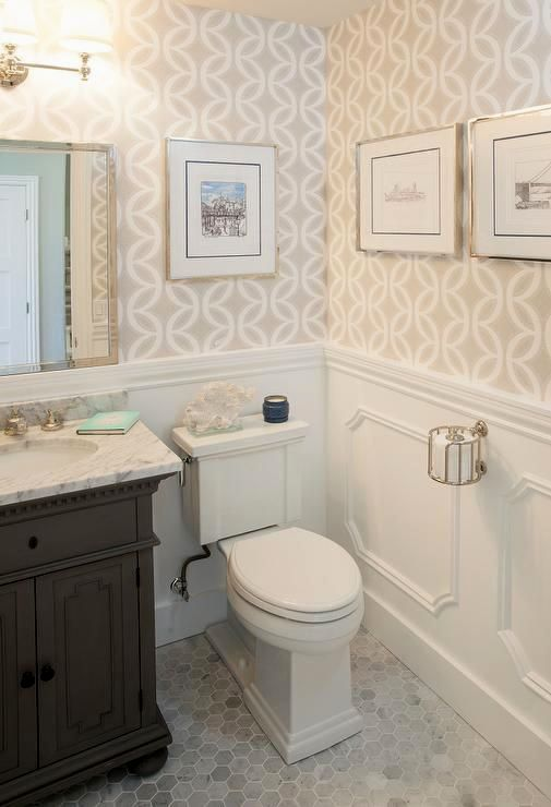finest how much does it cost to remodel a bathroom wallpaper-Stylish How Much Does It Cost to Remodel A Bathroom Plan