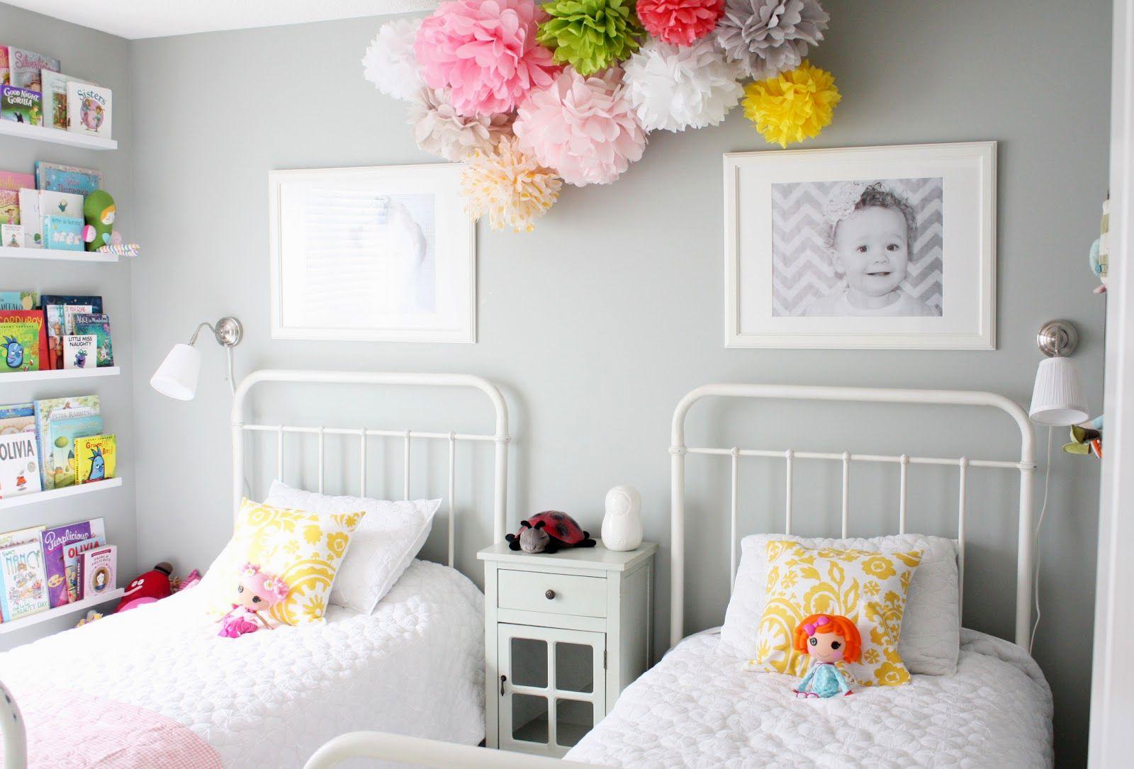 finest kids bathroom ideas photo-Excellent Kids Bathroom Ideas Inspiration