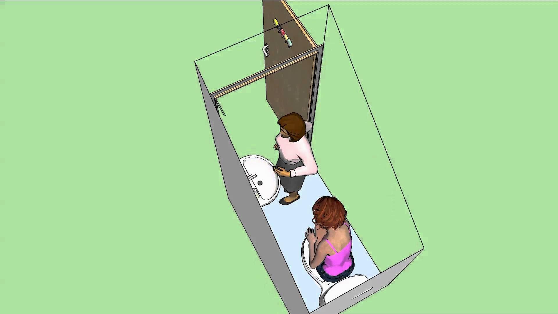 finest kids bathroom ideas picture-Excellent Kids Bathroom Ideas Inspiration