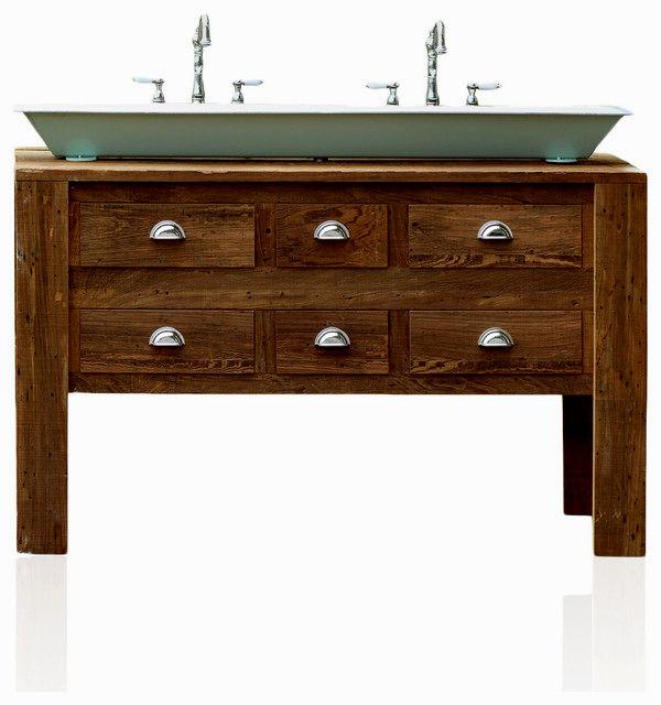 finest kohler bathroom faucets photo-Elegant Kohler Bathroom Faucets Photograph