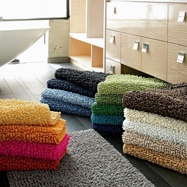 finest large bathroom rugs image-Best Of Large Bathroom Rugs Online
