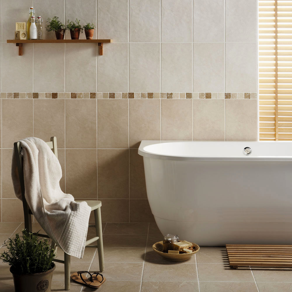 finest lowes bathroom tile architecture-Lovely Lowes Bathroom Tile Online