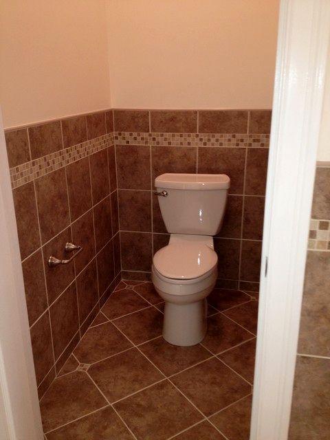 finest lowes bathroom tile photograph-Lovely Lowes Bathroom Tile Online