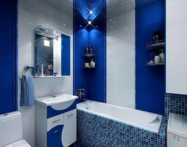 finest modern bathroom mirrors image-Beautiful Modern Bathroom Mirrors Image