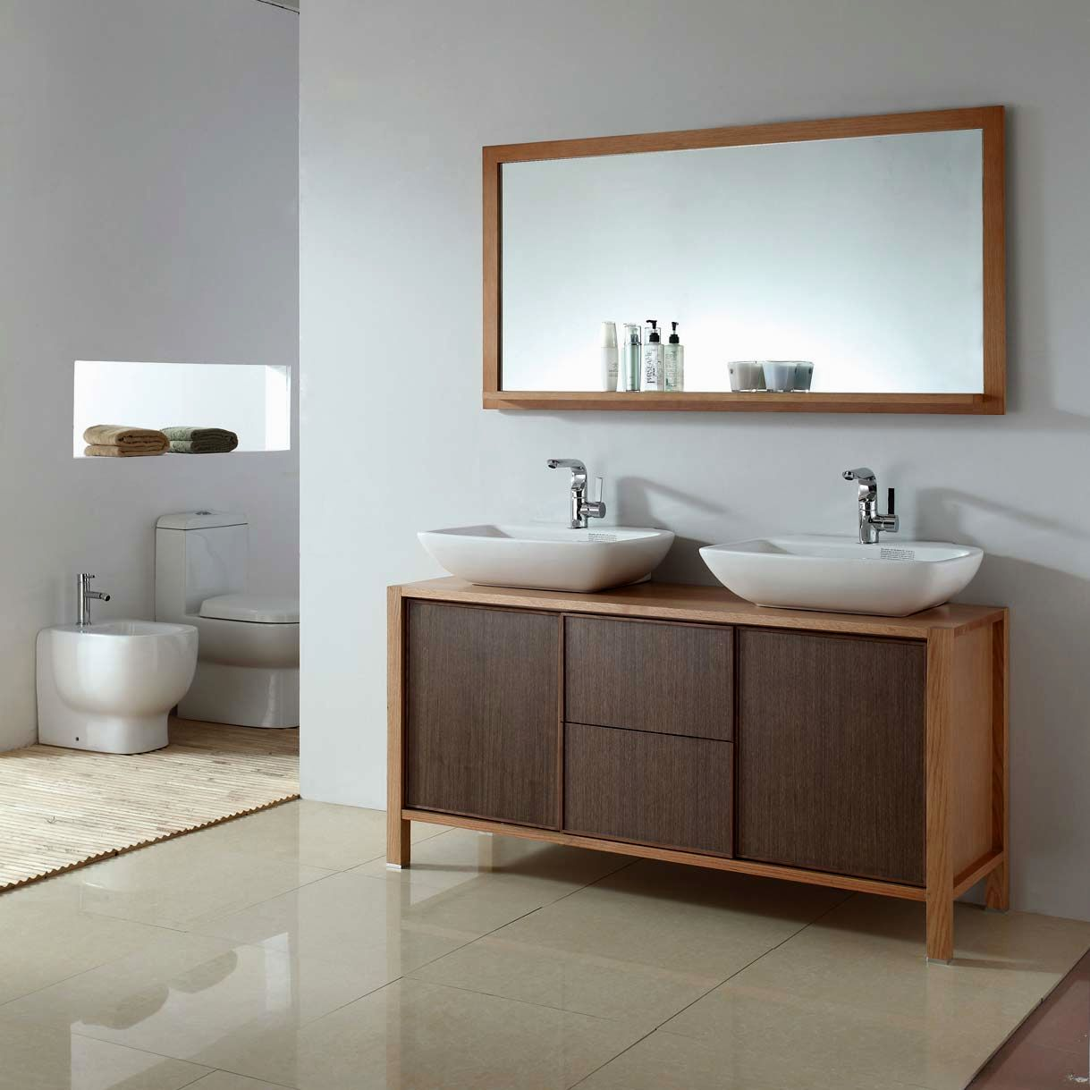 finest oval bathroom mirrors architecture-Beautiful Oval Bathroom Mirrors Décor