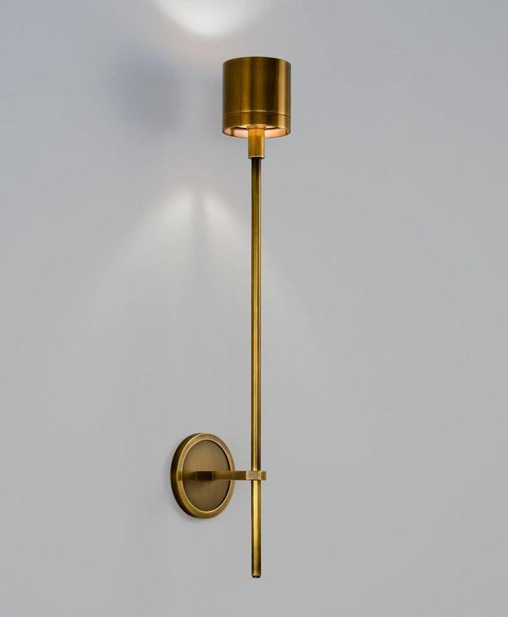 finest overstock bathroom vanity image-Best Overstock Bathroom Vanity Design