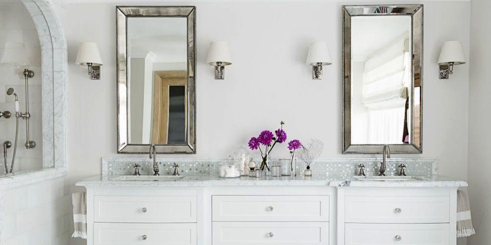 finest pink bathroom sets photograph-Excellent Pink Bathroom Sets Picture