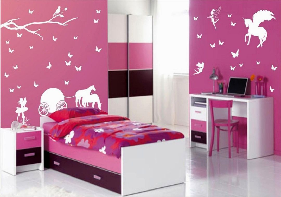 finest purple bathroom sets architecture-Fascinating Purple Bathroom Sets Design