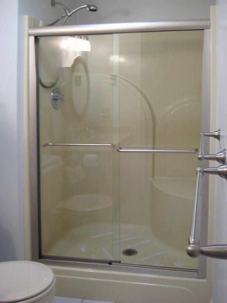 finest sliding bathroom door design-Best Of Sliding Bathroom Door Portrait