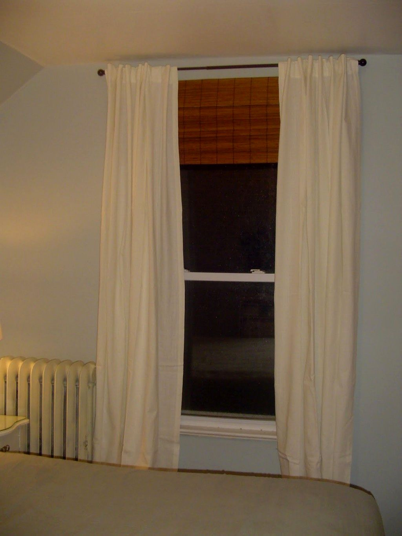 finest small bathroom window curtains decoration-Best Of Small Bathroom Window Curtains Collection