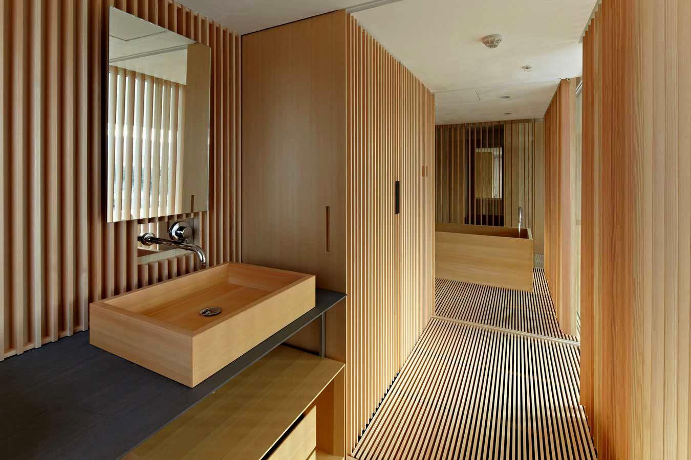 finest tiny bathroom ideas model-Latest Tiny Bathroom Ideas Gallery