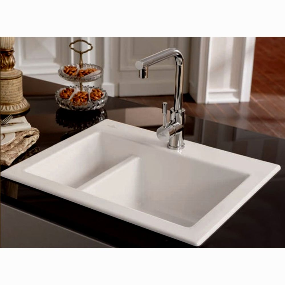 finest undermount bathroom sinks picture-New Undermount Bathroom Sinks Construction