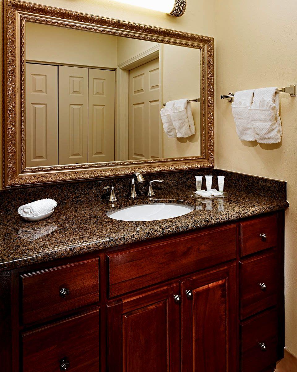 finest unique bathroom vanities collection-New Unique Bathroom Vanities Gallery