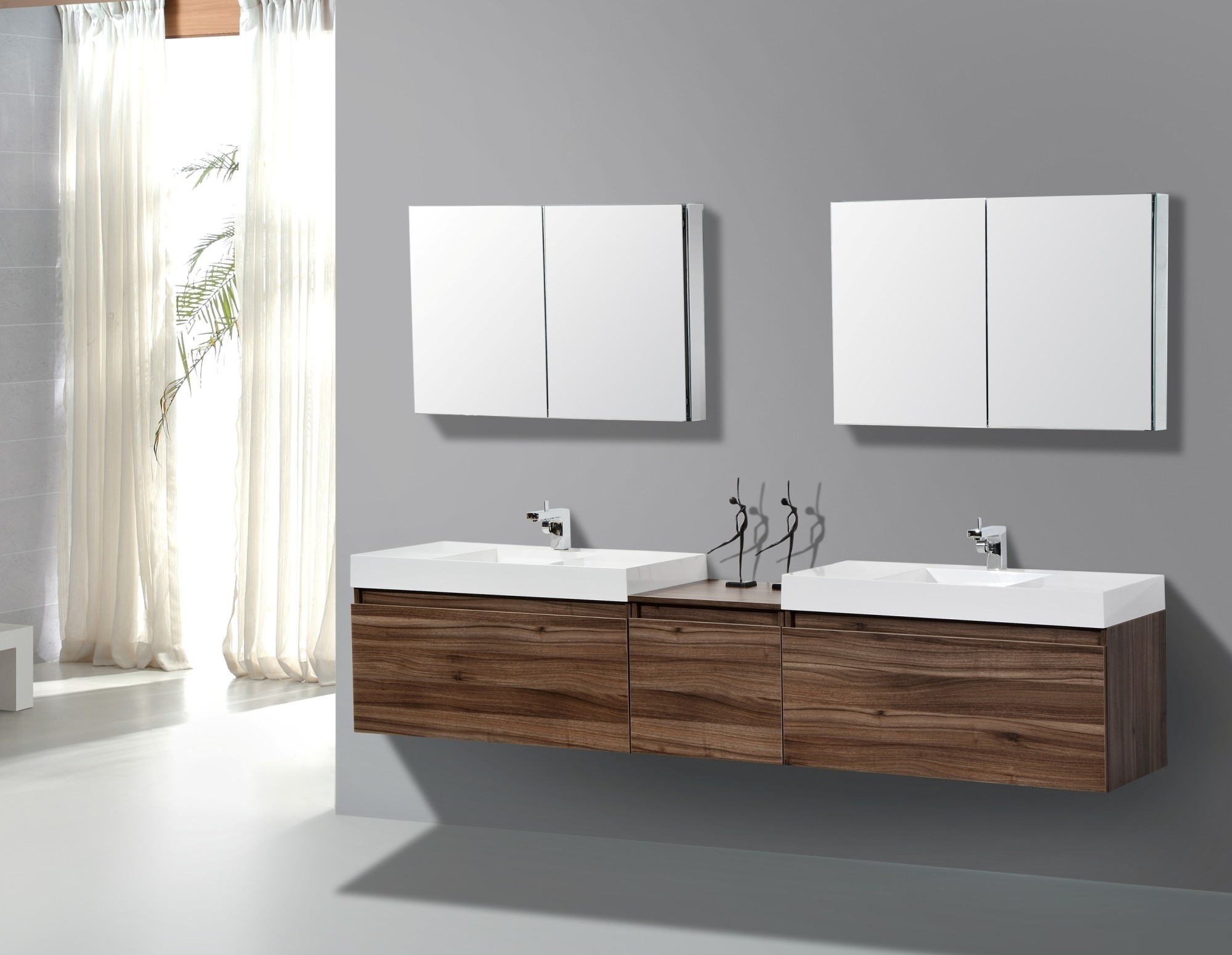 Floating Bathroom Vanity Wonderful Vanity Floating Bathroom Sink Modern Bathroom Vanity Table Portrait