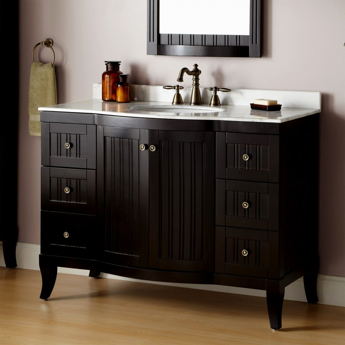 fresh 36 inch bathroom vanity collection-Superb 36 Inch Bathroom Vanity Inspiration